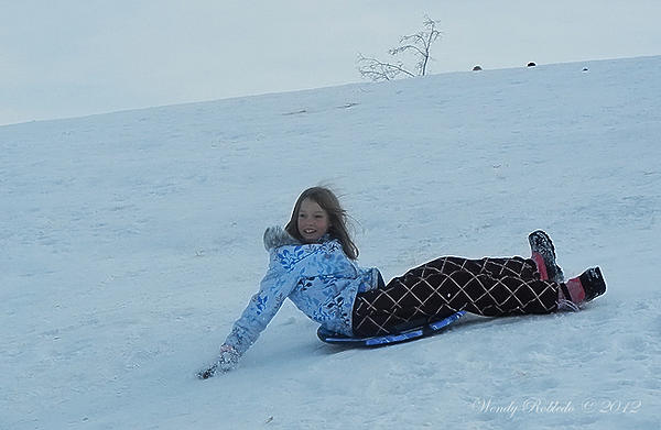 Project 365 Wrobledo-snowfunday41.jpg