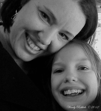 Project 365 Wrobledo-momdaughtervday_day44.jpg