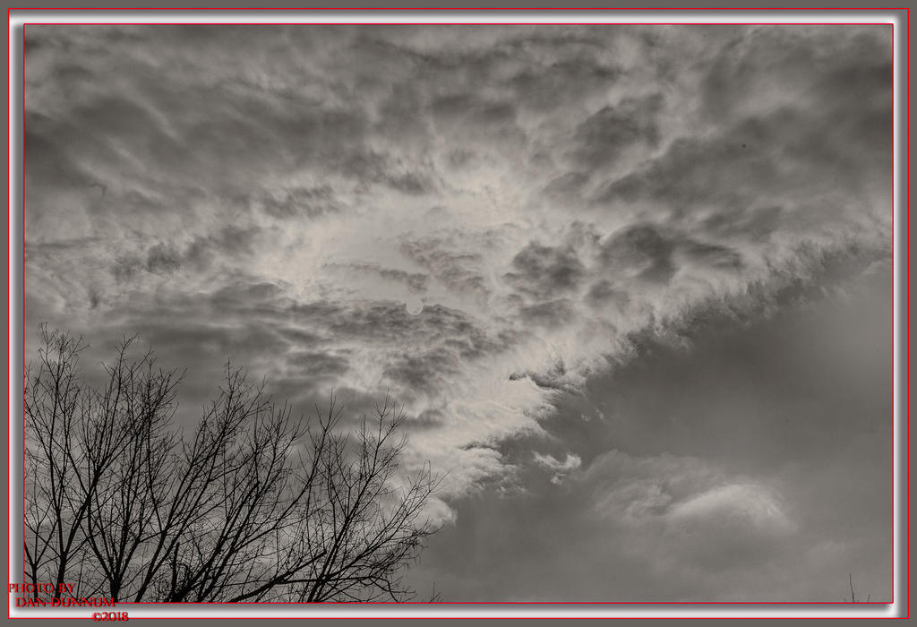 Danno's 365 for 2018 Going to Give it a Shot Again...-cold-days-strange-clouds-0380-edit.jpg