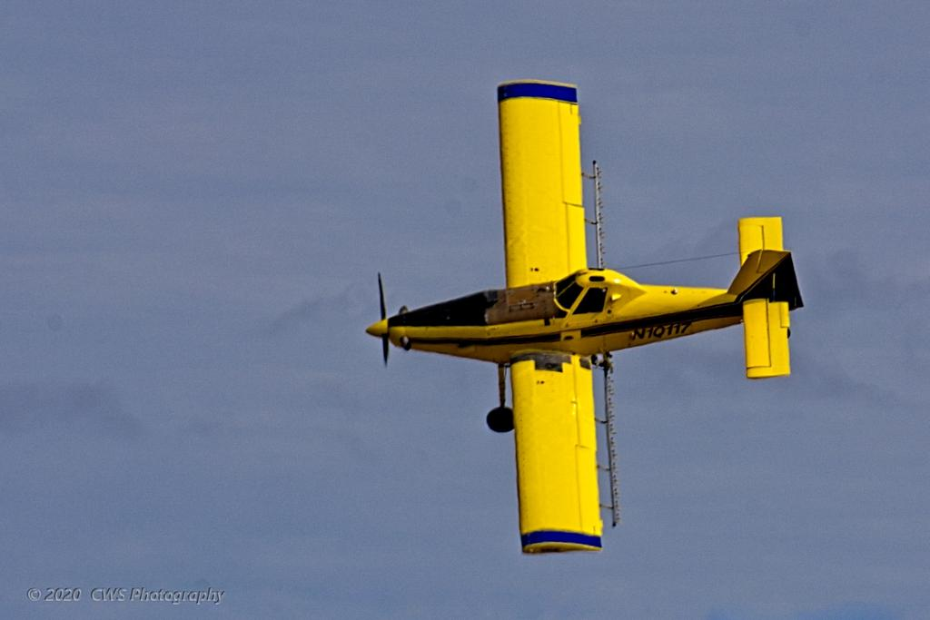 cwgrizz 366 in 2020 with 2020 vision-11-13-2020-cr__d7k4636-on1.jpg