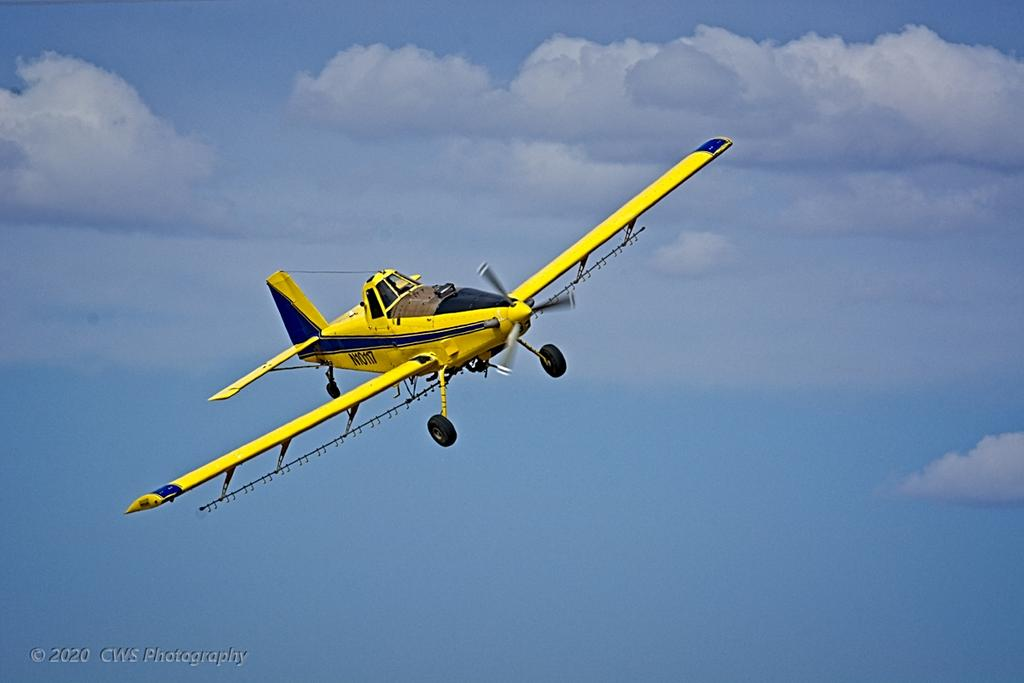 cwgrizz 366 in 2020 with 2020 vision-11-13-2020-cr__d7k4643-on1.jpg