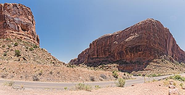 CWGRIZZ's 365 in a Better 2021-06-08-21-cr-_7504825-pano-on1.jpg