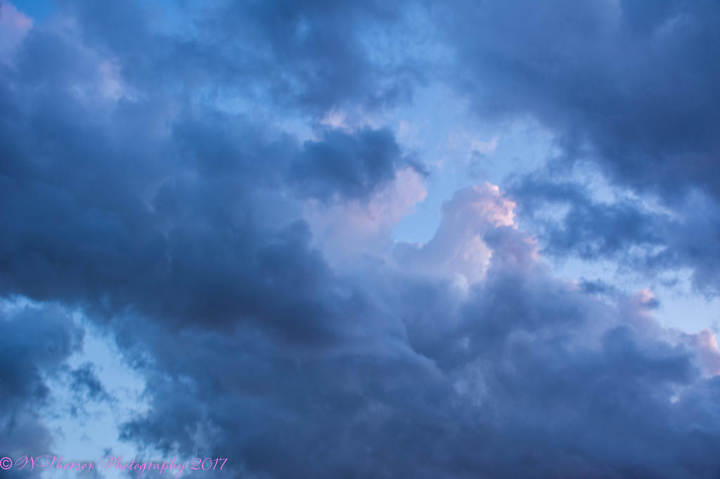 Wendy's 52 in 2017-clouds-sunset-3-4-1-2017.jpg