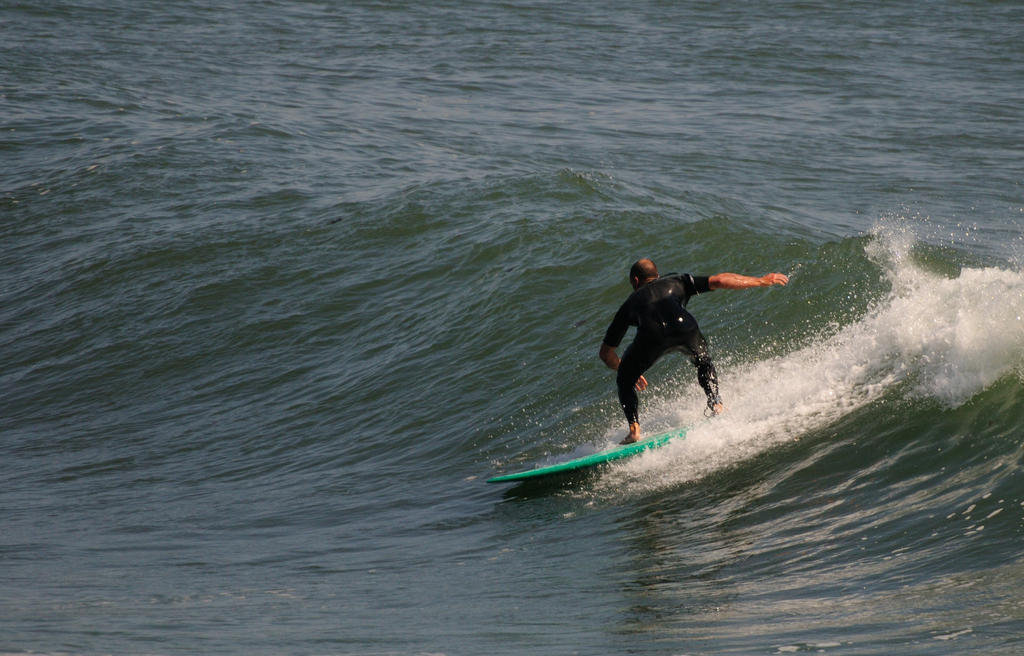 Surf's up! Contribute surf photography please!-keith-surf_00002.jpg