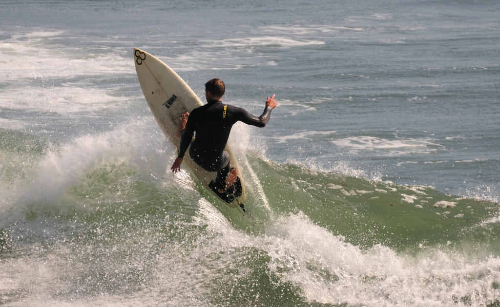 Surf's up! Contribute surf photography please!-jet-shorboard-_00003.jpg