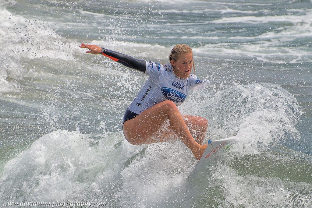 Surf's up! Contribute surf photography please!-_dw11080-vshrpd-2.jpg
