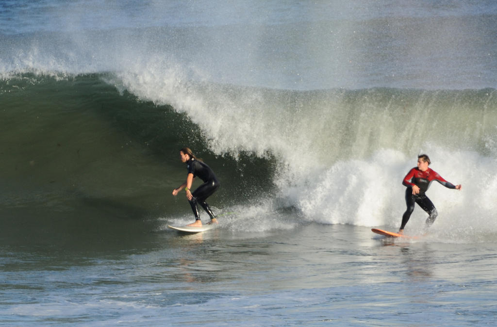 Surf's up! Contribute surf photography please!-mine_00001.jpg