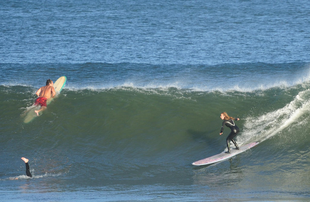 Surf's up! Contribute surf photography please!-oneuponedown_00002.jpg