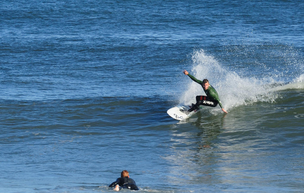 Surf's up! Contribute surf photography please!-obstacle_00008.jpg