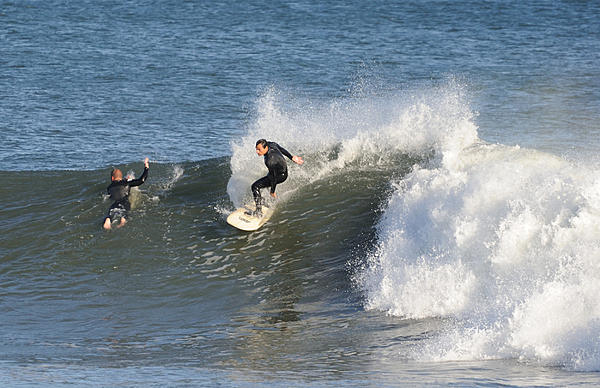 Surf's up! Contribute surf photography please!-sorry_00012.jpg