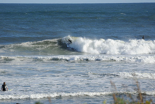 Surf's up! Contribute surf photography please!-south_00013.jpg