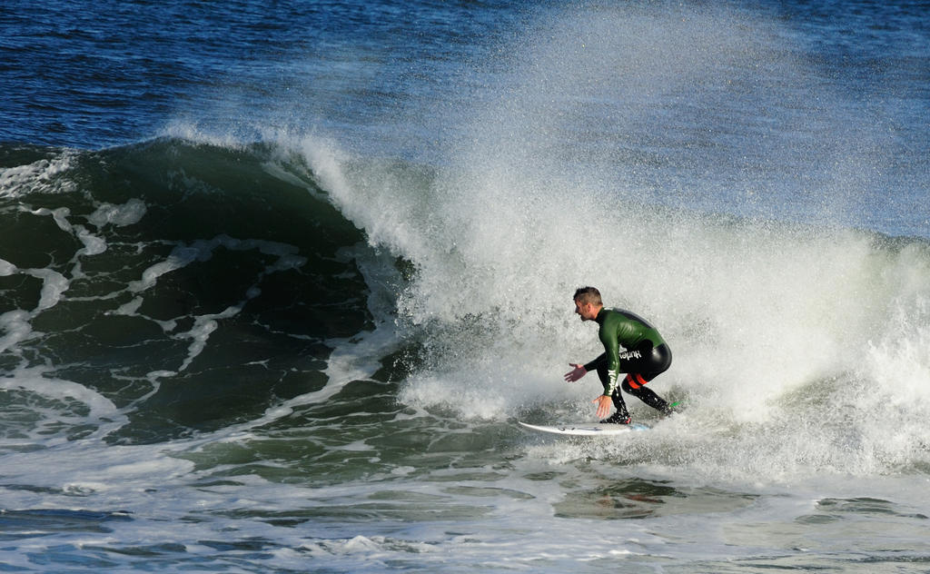 Surf's up! Contribute surf photography please!-stance_00014.jpg