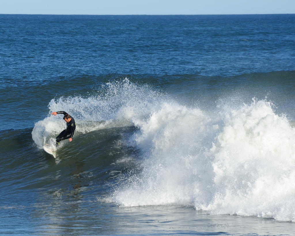 Surf's up! Contribute surf photography please!-topper_00017.jpg
