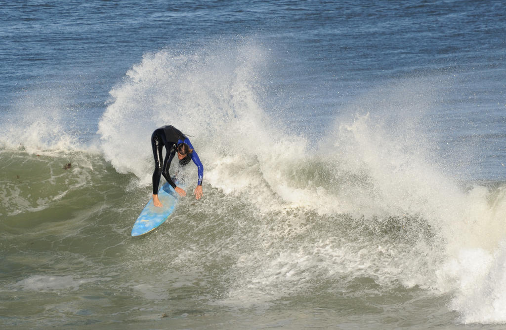 Surf's up! Contribute surf photography please!-killin-it_00005.jpg