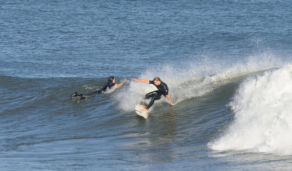Surf's up! Contribute surf photography please!-skimmer_00011.jpg