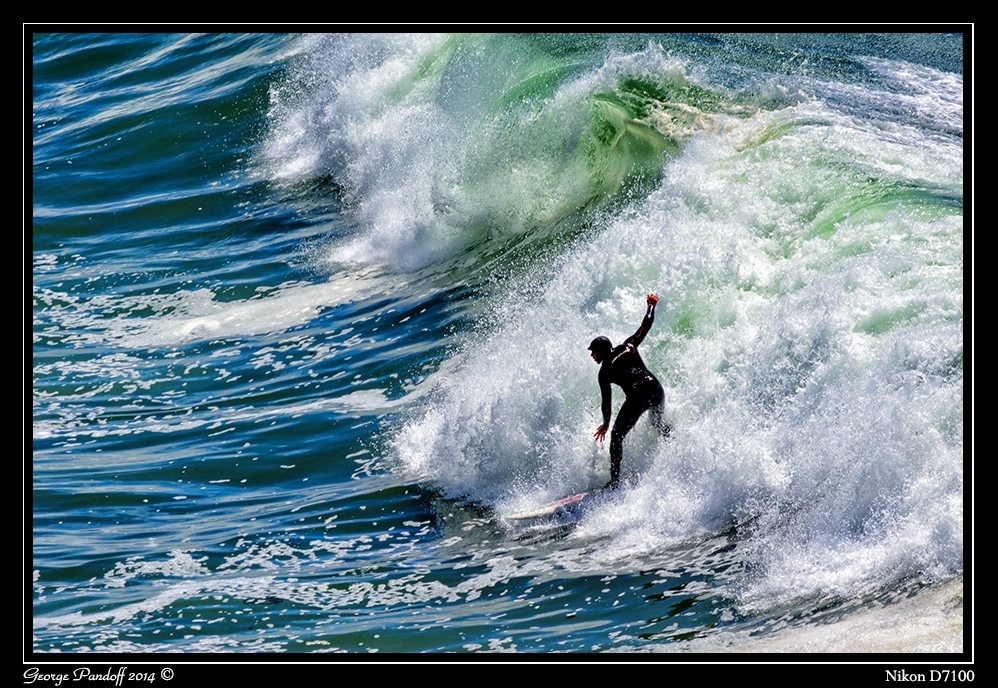 Surf's up! Contribute surf photography please!-day180surfer.jpg