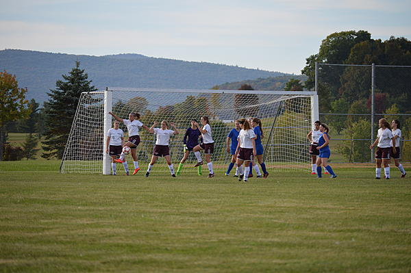Post Your Best Sports Photo-lg-home-045.jpg