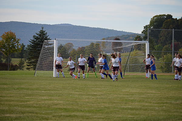 Post Your Best Sports Photo-lg-home-047.jpg