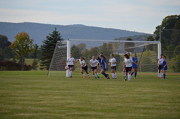 Post Your Best Sports Photo-lg-home-048.jpg
