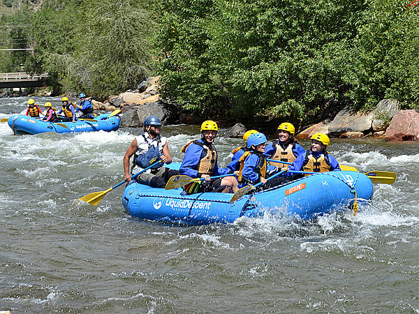 Post Your Best Sports Photo-rafting-001-cropped.jpg