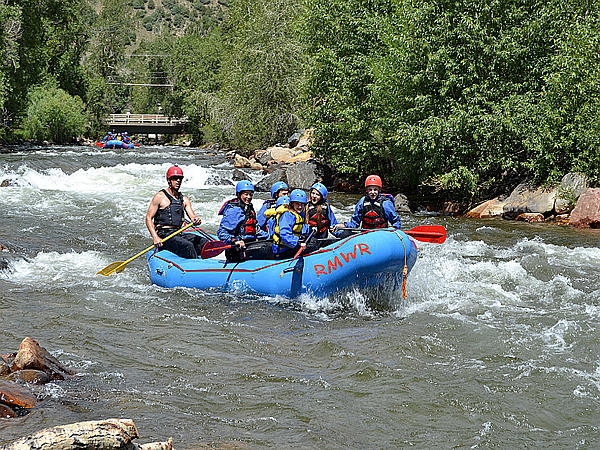 Post Your Best Sports Photo-rafting-002.jpg