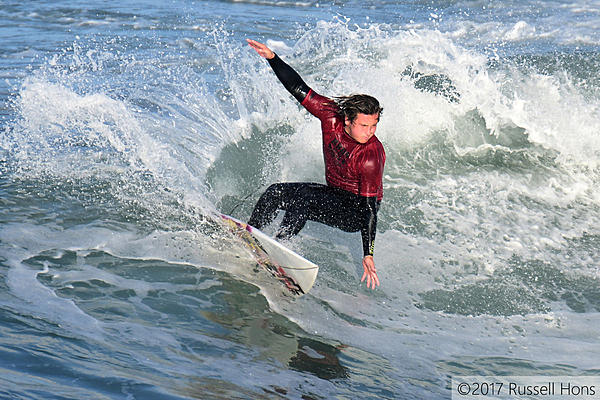 Surf's up! Contribute surf photography please!-rh-12-03-2017-07.jpg