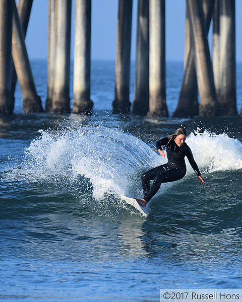 Surf's up! Contribute surf photography please!-rh-12-03-2017-05.jpg