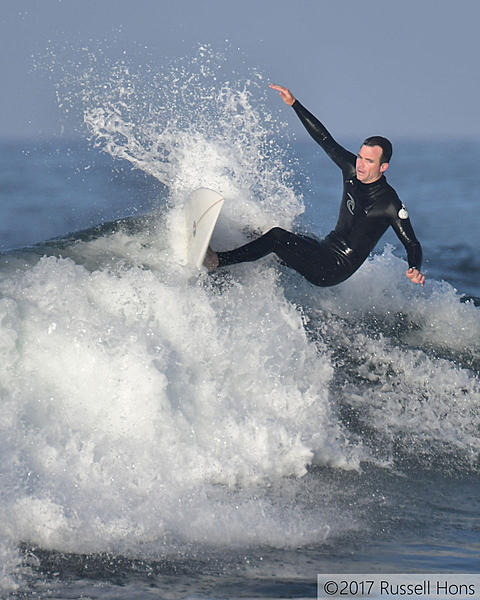Surf's up! Contribute surf photography please!-rh-12-03-2017-04.jpg