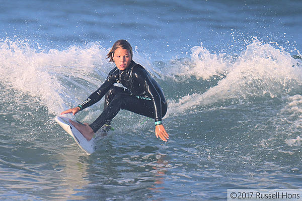 Surf's up! Contribute surf photography please!-rh-12-03-2017-02.jpg