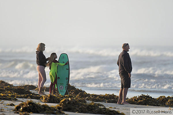 Surf's up! Contribute surf photography please!-rh-12-03-2017-01.jpg