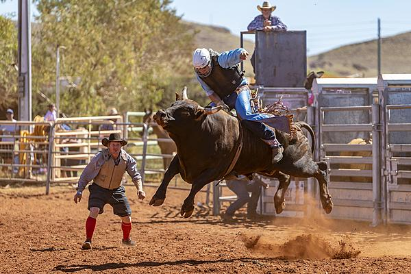 Rodeo With My D850-rodeo-2.jpg