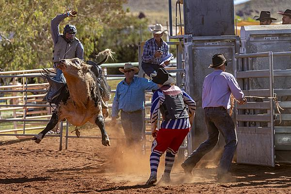 Rodeo With My D850-rodeo-1.jpg