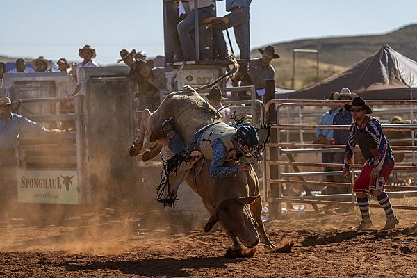 Rodeo With My D850-rodeo-4.jpg