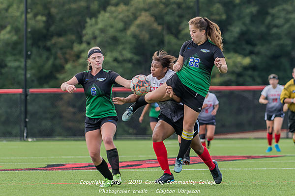 Post Your Best Sports Photo-_ccc3944.jpg