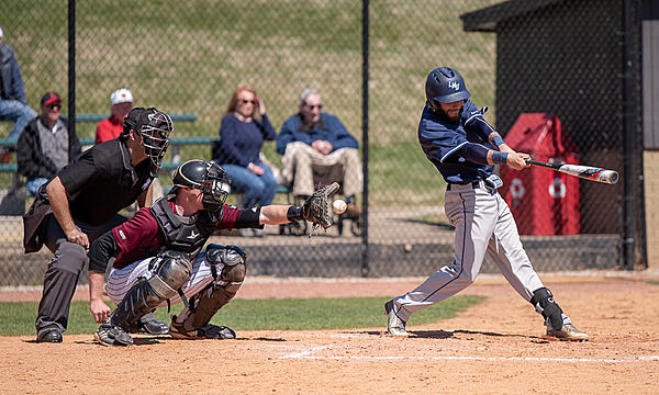 Post Your Baseball Pics --bell-vs-lincoln-memorial-mens-bb-4752.jpg