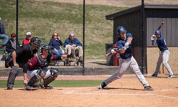 Post Your Baseball Pics --bell-vs-lincoln-memorial-mens-bb-4717.jpg