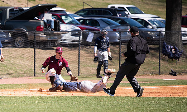 Post Your Baseball Pics --bell-vs-lincoln-memorial-mens-bb-4710.jpg