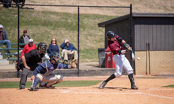 Post Your Baseball Pics --bell-vs-lincoln-memorial-mens-bb-4805.jpg