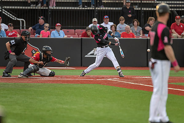 Post Your Baseball Pics --wku-vs-ul-3870.jpg