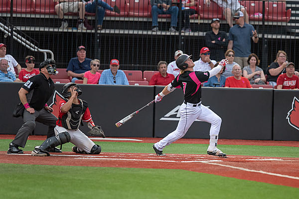 Post Your Baseball Pics --wku-vs-ul-3815.jpg