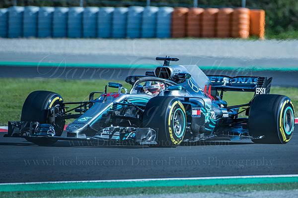 Motorsports photography-2018.03.06-f1-testing-day-1-water-40-71-.jpg