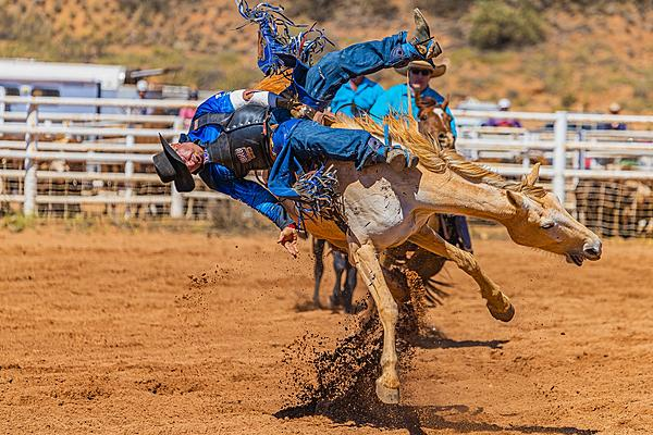 Aussie Local Rodeo-rodeo-2.jpg