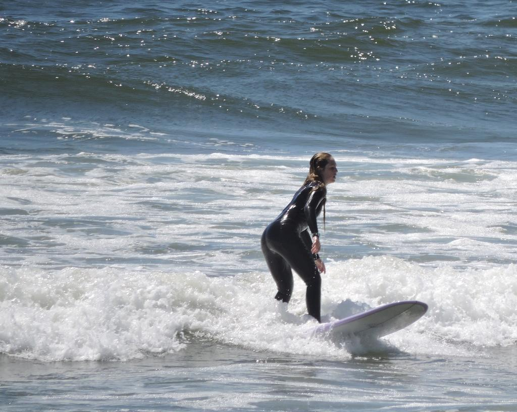 Surf's up! Contribute surf photography please!-surfer-girl_05-sm_c.jpg