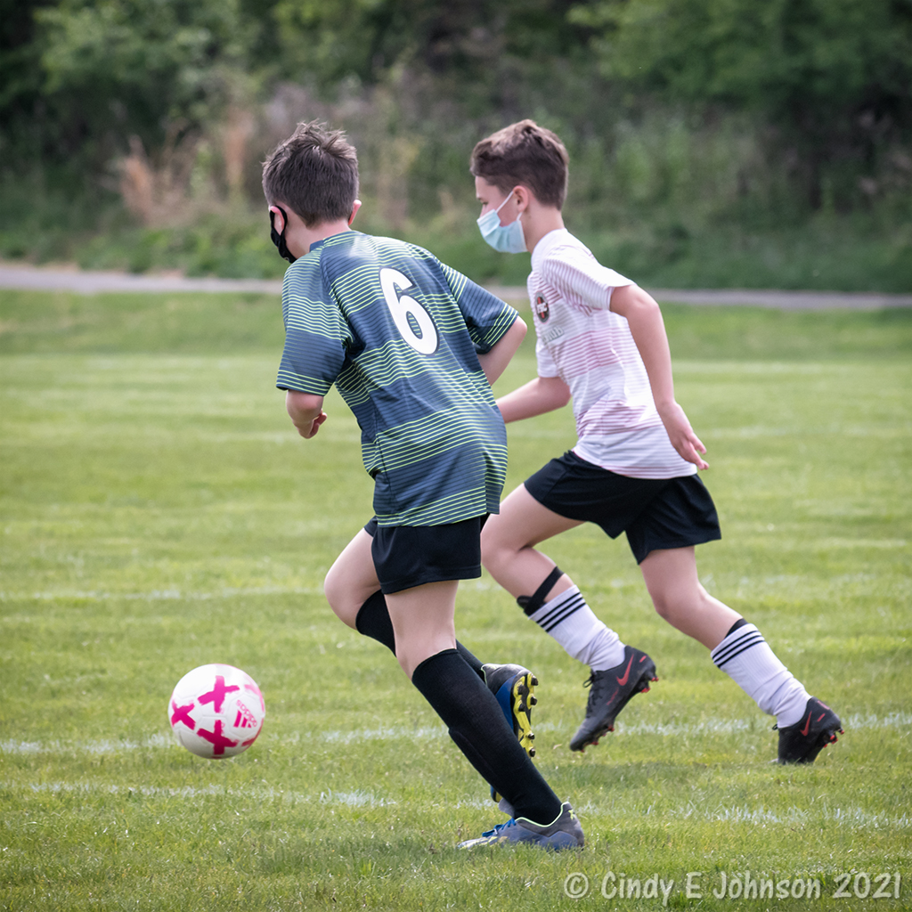 Soccer Photography Question-_5dx4227-low-res.jpg