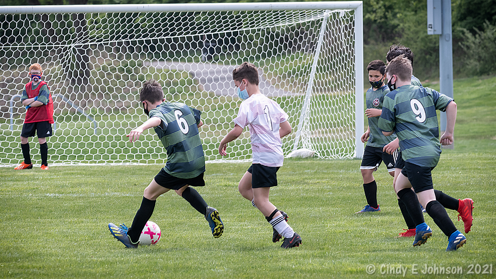 Soccer Photography Question-_5dx4229-low-res.jpg