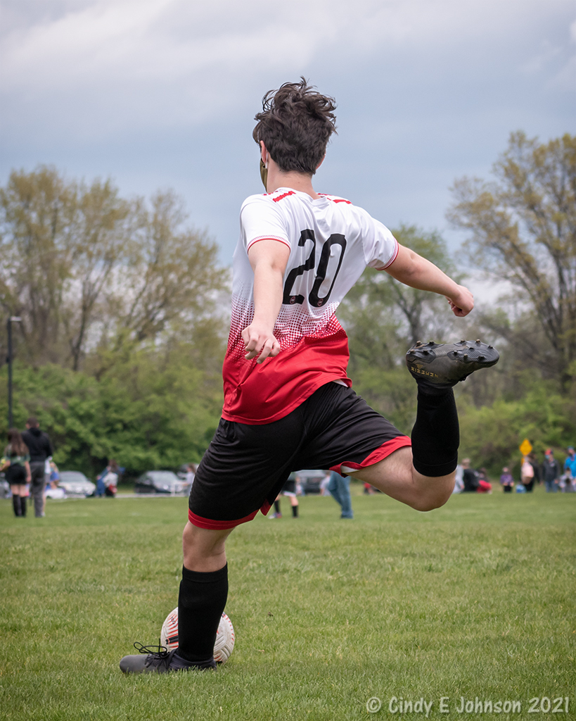 Soccer Photography Question-_5dx4250-low-res.jpg