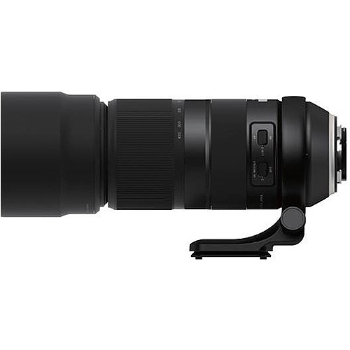 Tamron 100-400mm f/4.5-6.3 Di VC USD lens to be announced soon-tamron_100_400mm_f_4_5_6_3_di_vc_1505483419000_1362803.jpg