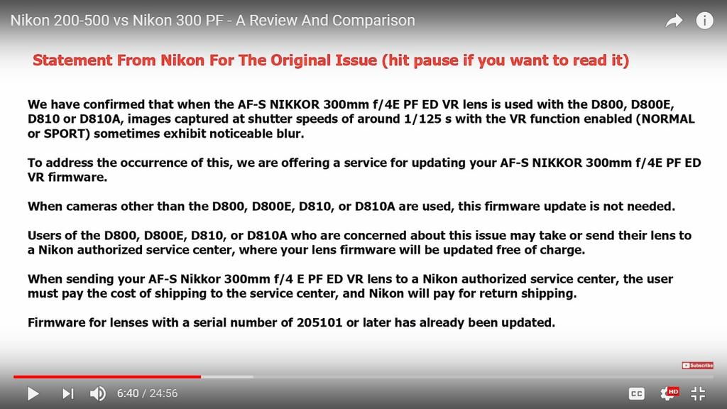 Nikon 300mm f/4 PF VR problem?-nikon-300mm-f4-pf-firmware-update.jpg