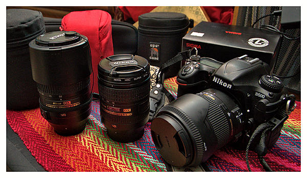 Picking Lenses for my trip to the Southern USA-sigma-18-250-one-two-dsc_5987-1.jpg