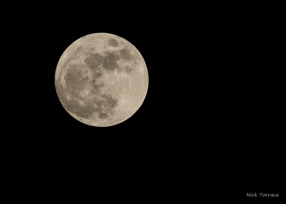 So what lens to shoot the moon?-d71_0463.jpg